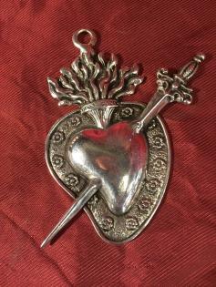 cuore-con-spada-per-addolorata.jpg