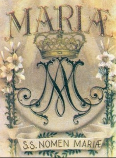 Santissimo_Nome_di_Maria