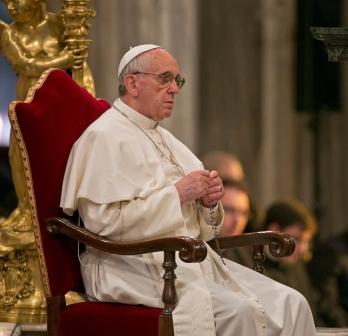 papa rosario