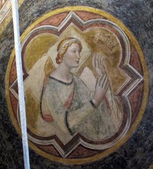 Sala_capitolare_di_s._felicita,_volta_con_virtù_di_di_niccolò_gerini,_1390_ca._speranza.jpg