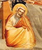 1.-Natività,-di-Giotto