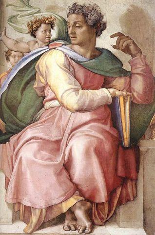396px-Isaiah-Michelangelo