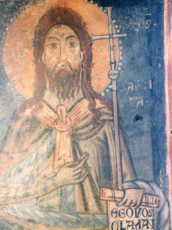 Giovannibattista.jpg