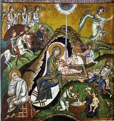 Natività-Cappella-Palatina