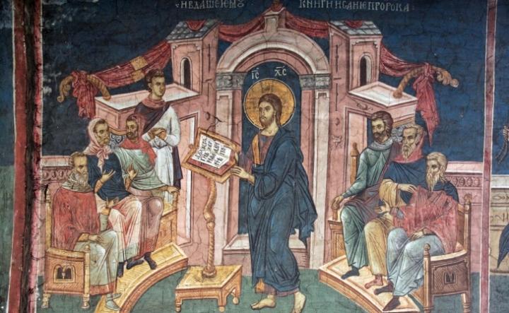gesucc80-nella-sinagoga-di-nazaret.jpg