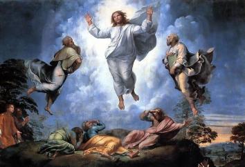 800px-Transfiguration_Raphael (1)