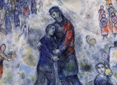 chagall-filsprodigue-grande-large.jpg