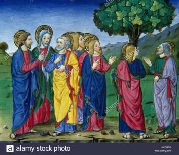 cristofor-de-predis-1440-1486-miniatore-italiano-gesu-guarda-per-i-frutti-di-un-albero-di-fico-quando-egli-non-trova-figure-egli-dice-nessuno-potra-mangiare-i-tuoi-frutti-piu-codex-de-pr-3.jpg