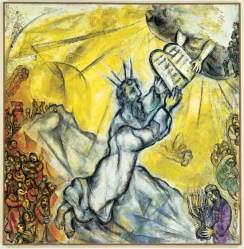 mose-riceve-le-tavole-della-legge-chagall.jpg