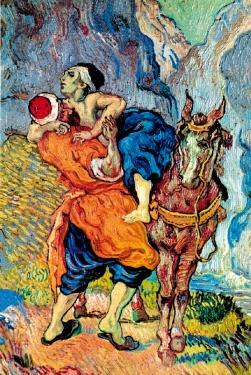 07-Buon-Samaritano-Van-Gogh1.jpg