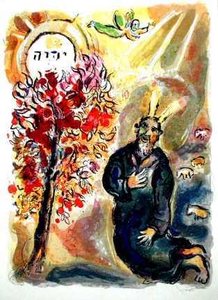 4-moses-at-the-burning-bush-chagall.jpg