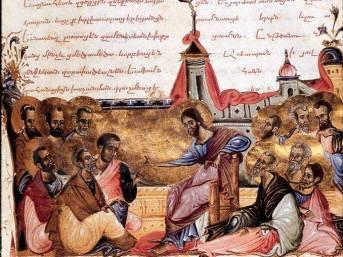 cristo-con-discepoli.jpg