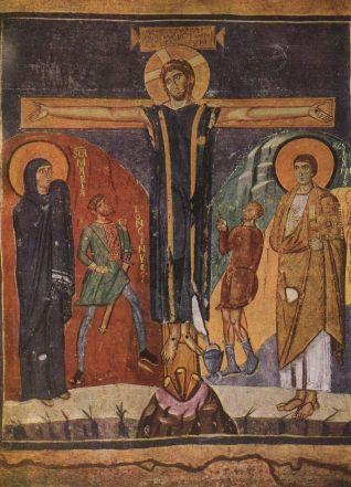 crocifissione-santa-maria-antiqua (1)