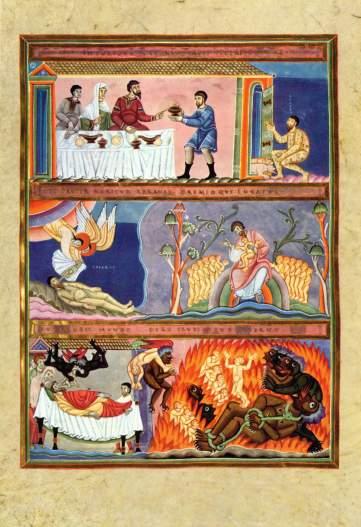 Meister_des_Codex_Aureus_Epternacensis_001.jpg
