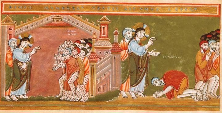 CodexAureus_Cleansing_of_the_ten_lepers.jpg