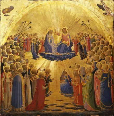Fra'_Angelico_-_Incoronazione_della_Vergine_-_Google_Art_Project.jpg
