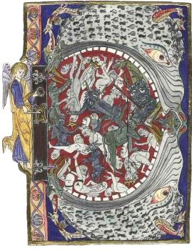 Miniatura-del-XII-secolo-porta-Inferno-copia.jpg