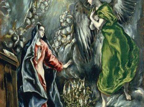 59173-El_Greco_Anunciacion_171_1954_1_