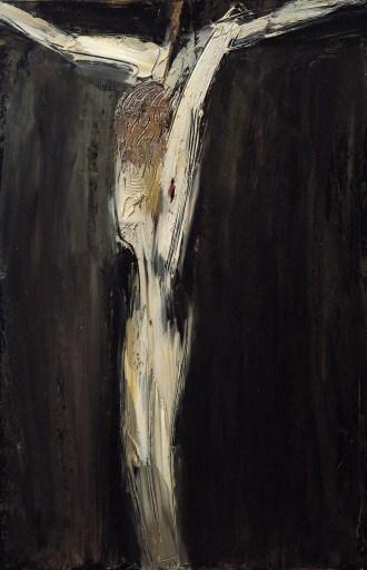 Crocefisso-2-1960