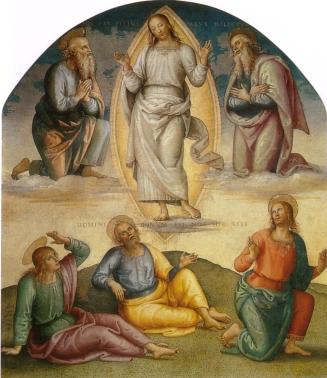 Perugino,_trasfigurazione,_collegio_del_cambio