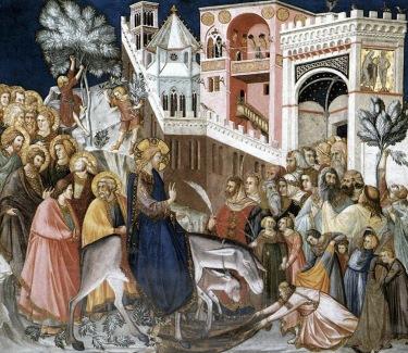 1320-ca.-Pietro-Lorenzetti-Entrata-di-Cristo-in-Gerusalemme