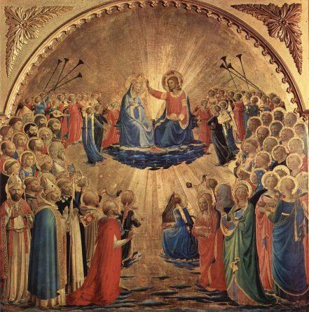 Beato_Angelico_Incoronazione_della_Vergine-1190x1200